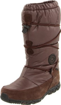 Allrounder by Mephisto Women's Willow Boot