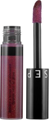 Sephora Sparkle Vinyl Lip Gloss