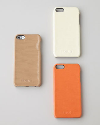 Bodhi Textured Leather iPhone 5/5s Case