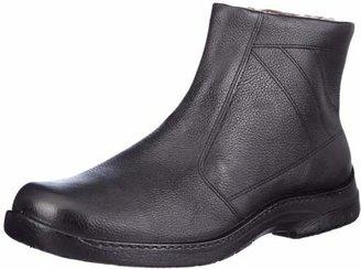 Jomos Men's Feetback Snow Boots,12 UK