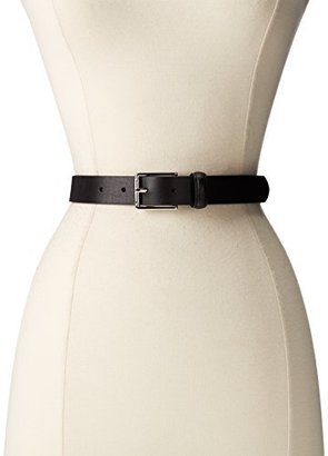 7 For All Mankind Women's Ladies Casual Belt
