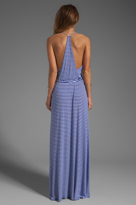 Rachel Pally Rib Graciella Dress