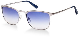 Vogue Eyewear Sunglasses, VO3829S