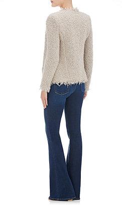 Frame Women's Forever Karlie Skinny Jeans