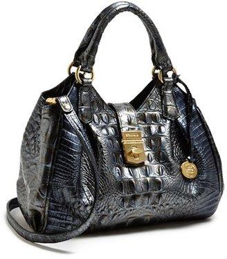 Brahmin 'Elissa - Mini' Crossbody Bag