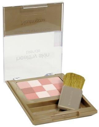 Neutrogena Healthy Skin Blends Sheer Highlighting Blush Pure