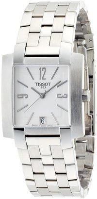 Tissot Men's T-Classic watch #T60158132