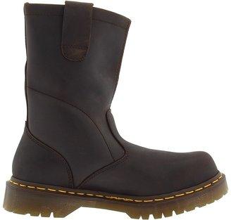 Dr. Martens Work - 2296 Wellington NS Work Boots