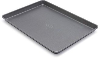 """Sur La Table Classic Nonstick Half Sheet Pan, 17.25"""" x 12.25"""""""