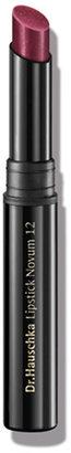 Dr. Hauschka Skin Care Novum Lipstick 12 Exhilarating Berry by 0.07oz Lipstick)