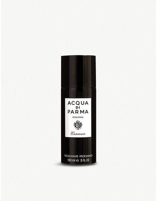 Acqua di Parma Colonia Essenza Deodorant Spray, Size: 150ml