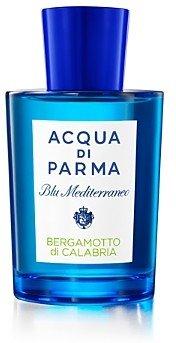 Acqua di Parma Blu Mediterraneo Bergamotto di Calabria Eau de Toilette Spray 5.1 oz.