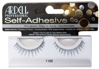 Ardell Self Adhesive Lashes 110S