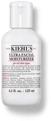 Kie Ultra Facial Moisturizer