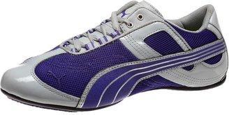 Puma Takala Women's Shoes