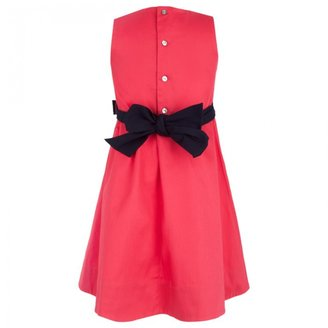 Kickle Ruby Hampton Dress