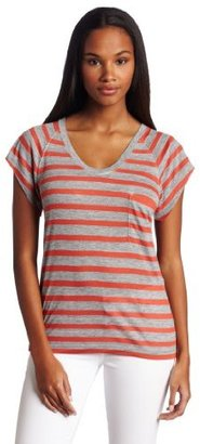 French Connection Women's Vermont Top