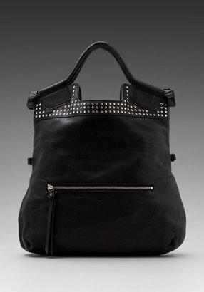 Foley + Corinna Moto City Bag