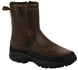 Merrell Men ́s Shiver Waterproof Boots