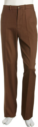 Bobby Jones Calvary Pants, Stout