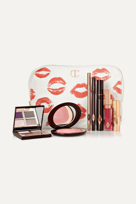 Charlotte Tilbury The Glamour Muse - Multi