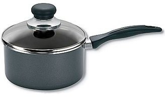 T-Fal Family Cooking 3-qt. Cook Pot