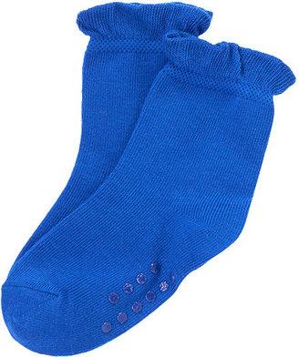 Gymboree Ruffle Socks