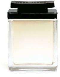 Marc Jacobs Eau de Parfum Spray 3.4 oz.