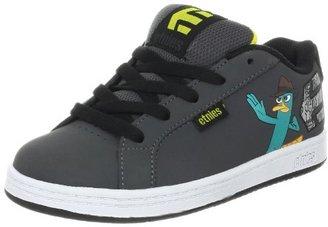 Etnies Disney Fader Skate Shoe (Infant/Toddler/Litle Kid/Big Kid)