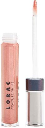 LORAC 'Couture Shine' Liquid Lipstick