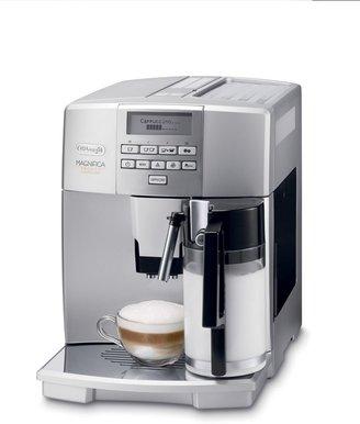 De'Longhi Delonghi Magnifica Pronto Coffee Machine ESAM04.350.S