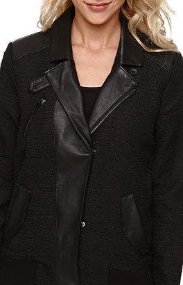 Hurley Madison Jacket