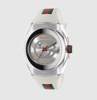 Gucci Sync Medium Watch