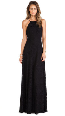 Boulee Gabriella Dress