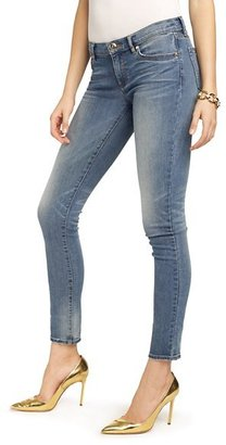 Juicy Couture Skinny Jean