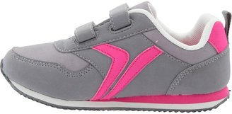 Old Navy Girls Active by Sneakers