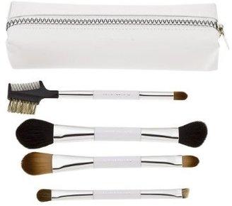 Sonia Kashuk Double Duty Brush Set