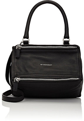 Givenchy Women's Pandora Small Messenger $1,790 thestylecure.com