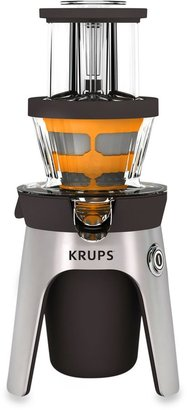 Krups Infinity Slow Juice Extractor