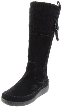 The North Face Women's Alexis Insulated Boot