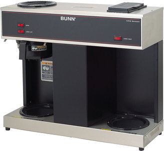 Bunn-O-Matic VPS Commercial 12-Cup Pourover Coffee Maker