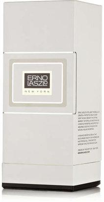 Erno Laszlo Phormula 3-9 Repair Serum, 30ml - one size