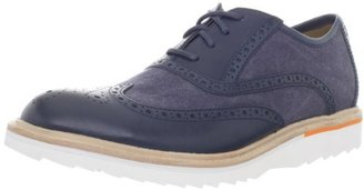 Rockport Men's Union Street Wing Oxford