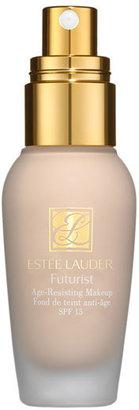 Estee Lauder 'Futurist' Age-Resisting Makeup Broad Spectrum Spf 15 - Pale Almond
