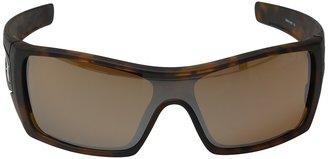 Oakley Batwolf Sport Sunglasses