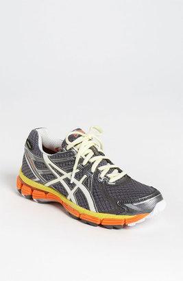Asics 'GT 2000 GTX' Running Shoe (Women)(Regular Retail Price: $144.95)
