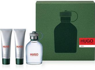 HUGO BOSS HUGO by Gift Set