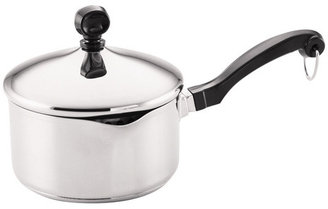 Farberware Classic Butter Warmer with Lid