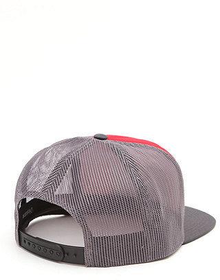 Brixton Route Trucker Hat