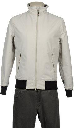 Murphy & Nye Jacket